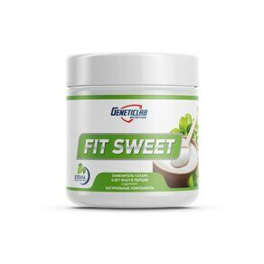 Fit Sweet 200 g