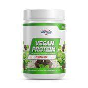VEGAN PROTEIN 900gr/30serv Chocolate
